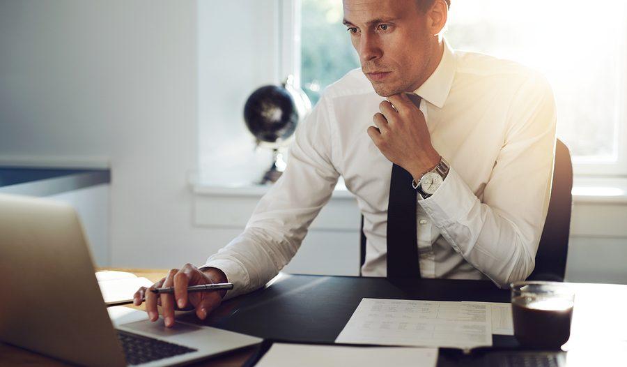 Le notaire : un acteur indispensable pour obtenir des conseils fiables