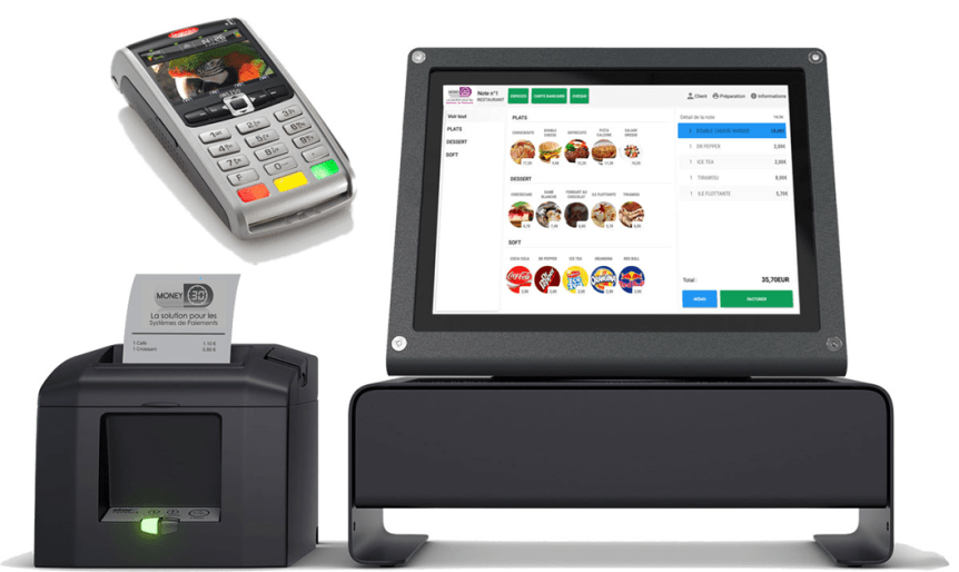 AddictGroup : on vous parle de ces caisses tactiles Android