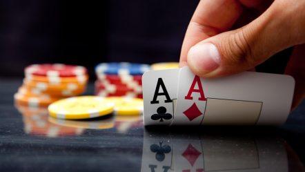 Apprendre le poker et gagner de l'argent