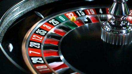 Comment jouer à la roulette au casino ?